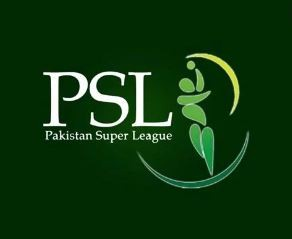 Live PSL 2021