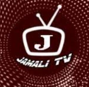 Jamali Tv Apk