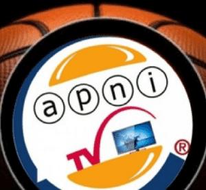Apni TV APK