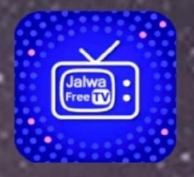 Jalwa TV APK, Jalwa TV App, Jalwa TV APK Download Latest Version