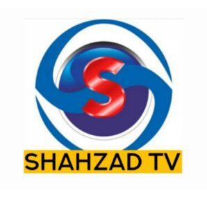 Shehzad Tv APK, Shehzad Tv Cricket
