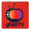 Ghazi Tv APK