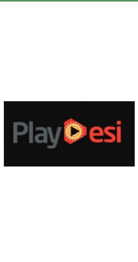 playdesi, play desi apk, play desi app