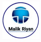 Riyan Tv APK