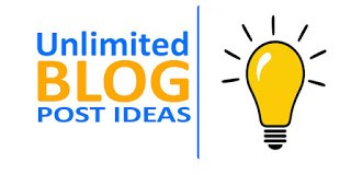 blog-post-ideas-generator