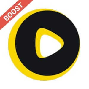 Boost Snack App, Snack Video, Unlimited Coins, Increase Followers on Snack Video, Increase Snack Video Coins
