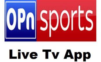 OPN Sports Live APK
