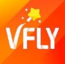 VFly App Download Apk