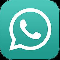 Gb WhatsApp Pro APK, Download Gb WhatsApp Pro APK, Gb WhatsApp Pro APK Download, Gb WhatsApp Pro APK 2021