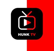 Hunk Tv APK, Hunk Tv, Hunk Tv APP, Hunk Tv 3.5, Hunk Tv APK 3.5