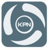 KPN tunnel