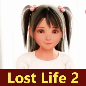 Lost Life, Lost Life 2, Lost Life 2 APK, Lost Life APK, Lost Life Mod APK