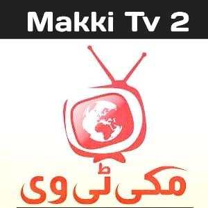 Makki Tv 2, Makki Tv 2 APK, Makki Tv 2 App Download, Makki Tv 2 APK Download