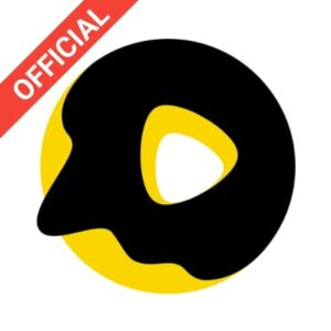 Snack Video Official, Snack Video Official Website, Snack Video Official Site, Snack Video Official Invite Code, Invitation Code