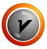 V2ray VPN for Zong Free Internet