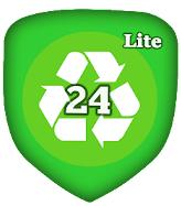 24Clan VPN Lite