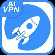 AiTECH, AiTECH VPN