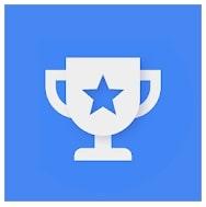 Google Opinion Rewards in Pakistan, Google Opinion Rewards APK