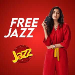 Jazz Free Internet VPN 2021, Jazz Free Internet VPN, Jazz Free Internet, Jazz Free Internet 2021,