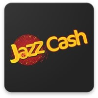 JazzCash 6.1.02, JazzCash 6.1.02, JazzCash APK, JazzCash Old Version