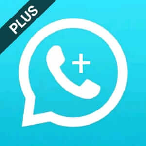 WhatsApp Plus, WhatsApp Plus APK, WhatsApp Plus Pro, WhatsApp Plus App,