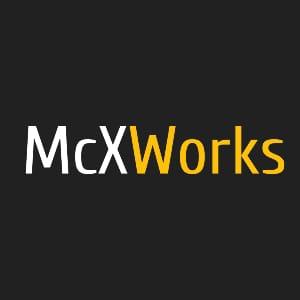 MCXworks, MCXworks APK, MCXworks Login, MCXworks Download